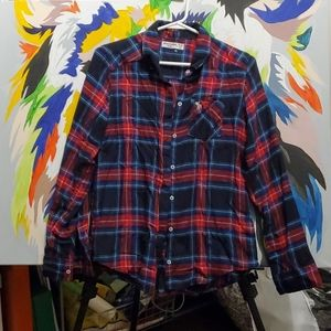 NWOT Abercrombie & Fitch